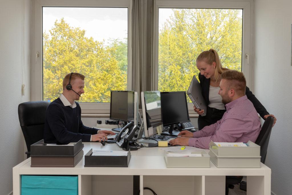 BR Management Fullservice Agentur Sport- Travelmanagement